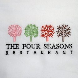 The_four_seasons_6